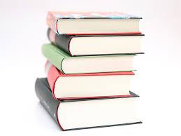 kniha, e-kniha, knižnica, e-knižnica, mediácia, mediátor, jozefa danová, dodka danová
