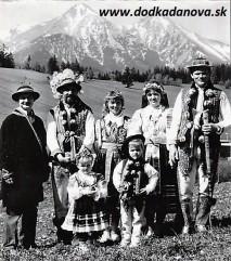 ždiar1989 – kópia