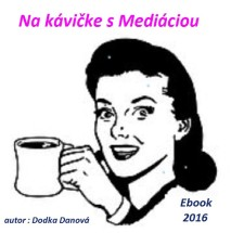 mediacia