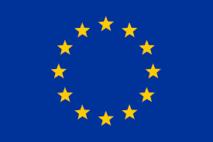EU, mediácia, mediator