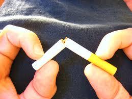 cigareta-prestat-fajcit-mediacia
