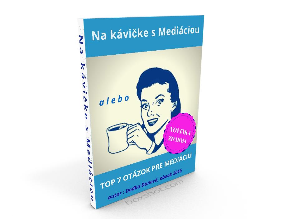 mediacia-mediator