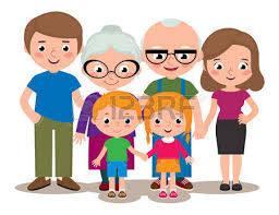 mediacia, medzigeneračná mediácia, konflikty, spory, rodina, mediator