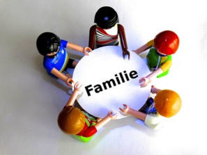 rodinna-mediacia, mediator, spor, konflikt, dodka danova