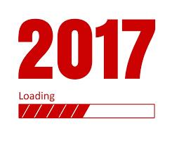 2017, mediacia, mediator, dodkadanov, jozefa danova