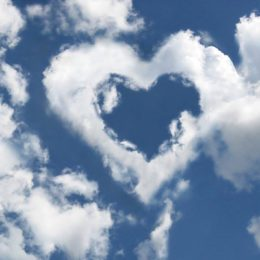 srdce, radosť, konflikt, mediácia, mediátor, dodka danova, jozefa danova