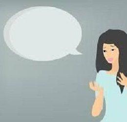 jednýmslovom,komunikacia, mediacia,mediator, dodkadanova