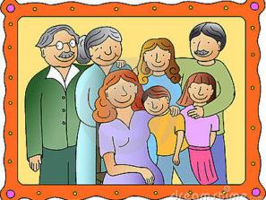 rodina, konflikt, mediácia, koučing