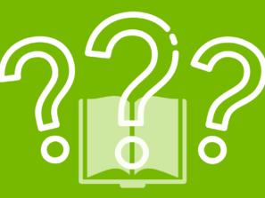dodkadanova, kniha, ebook, kludodkonfliktu