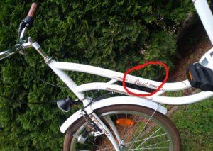 bicykel. dodkadanova. mediator, kouč
