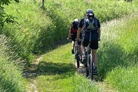 bicyklovanie, mediacia, mediator, dodka danova, jozefa danova