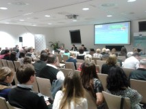 foto zkonferencie