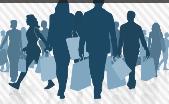 spotrebitelský spor