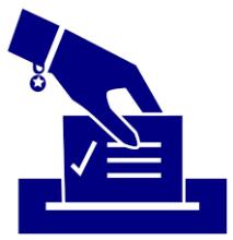 voliť