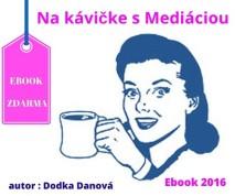 mediacia mediator