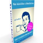 mediacia, mediator