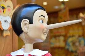 klamstvo, mediácia mediátor