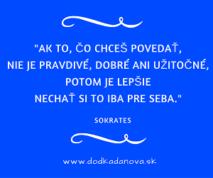 sokrates, mediacia, mediator
