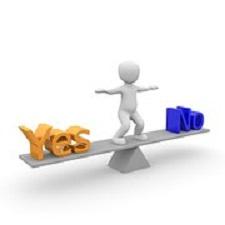 rozhodovanie, mediator, mediacia