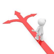 rozhodovanie, mediacia, mediator
