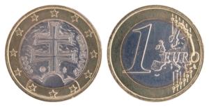 minca, hod mincou, rozhodovanie