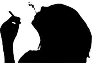 cigareta,fajčenie,skúska,matematika, mediacia, mediator, komunikacia, dodkadanova