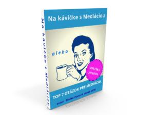 mediacia-mediator, dodkadanova