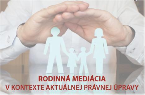 pozvanka-rodinna-mediacia-3
