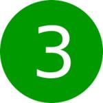 3,dodkadanova,kniha, klucodkonfliktu