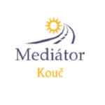 mediator,kouč,dodkadanova
