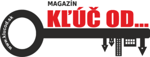 klucod, magazin