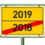 2018, 2019, dodkadanova, mediator, mediation, koc