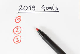 ciele, 2019, dodkadanova, mediator, kouč, mediacia,krestanskykouc