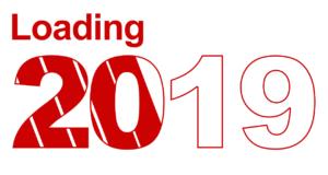 2018,2019, dodkadanova, mediator, mediation, mediacia, kouč