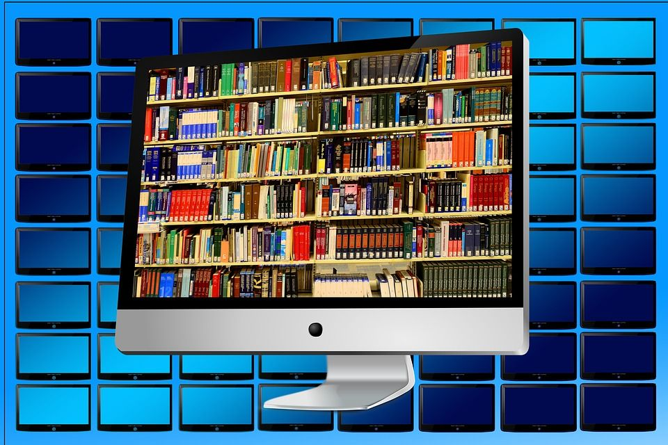 ekniha, e-kniha, e-book, ekniznica, dodkina ekniznica, dodkadanova